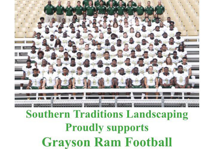 graysonramfootballratio3-2