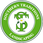 Southern Traditions Landscaping LLC