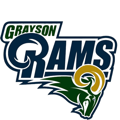 Grayson Rams