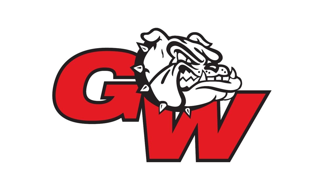 Georgia Walton Academy